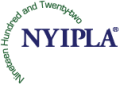 The New York Intellectual Property Association